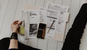 vaping tax